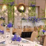 結婚式で安い時期、高い時期はいつ?メリット、デメリットも紹介