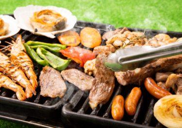 バーベキューで子供が喜ぶ食材おすすめ20選!肉・野菜・海鮮など