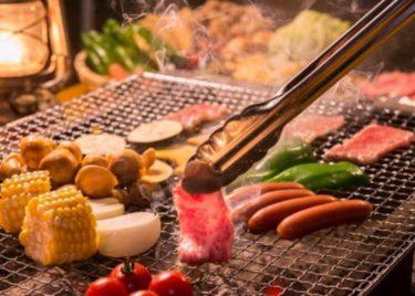 バーベキューの変わり種食材おすすめ13選!子供も喜ぶ大好きな食べ物