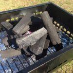 バーベキュー炭の最適な選び方!種類、値段、着火、場所などで選ぶ