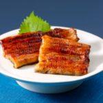 夏バテ予防に効果のある食材16選!食欲が沸くレシピも紹介