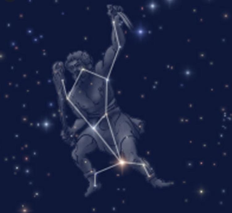 流星 群 時間 帯
