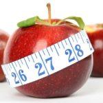 ダイエットの停滞期とは?原理や起こさない(最小限にする)方法を説明