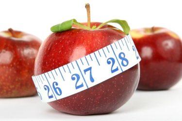 顔だけが痩せない、太る原因は顔のむくみとたるみ!痩せる改善方法