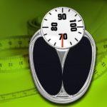 ダイエット中に体重はいつ測ると正確!正しい体重が測れる時間