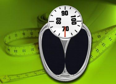 ダイエット中の正しい体重の測り方!時間帯・タイミングなど