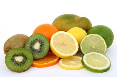 ダイエットで食べていい果物、太る果物は?食べる時間帯はいつ?