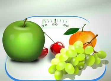 ダイエットで3食食べる時の時間帯・食事配分・食べ方など