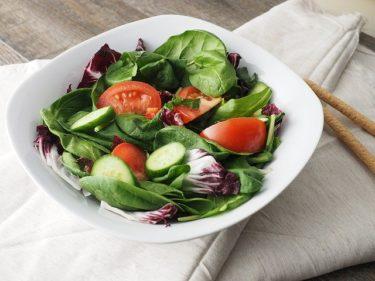 ダイエット後のリバウンドしない食事の戻し方!体重を安定させる方法