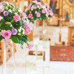結婚式に欠席する時の連絡方法!電報、電話、メールのマナー