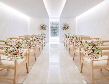 結婚式、挙式、披露宴の違いは!結婚パーティー、二次会も解説