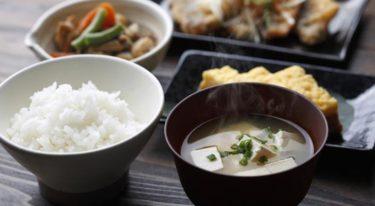 ダイエットで主食の代わりになる食材!置き換えに適した食べ物