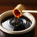 黒酢ダイエットのやり方!飲み方、飲む量、飲むタイミングはいつが効果的