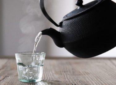 白湯ダイエットのやり方!飲み方・飲む時間・飲む量・タイミング