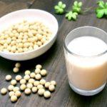 豆乳ダイエット置き換えのやり方!飲む時間帯、豆乳の選び方
