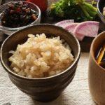 玄米、もち麦、雑穀米でダイエットにはどれ!カロリーと栄養成分を比較