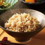玄米ダイエットの正しいやり方!1日の摂取量、食べ方、注意点