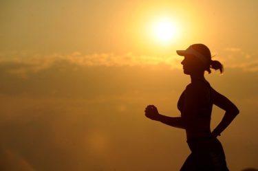 ダイエットに効果的な有酸素運動の頻度は?毎日やると逆効果なのはなぜ