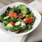 夏野菜のダイエットレシピ!旬の野菜を使って夏に痩せよう