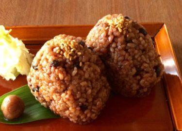 酵素玄米とは?高い栄養素やダイエット効果、酵素玄米の作り方も紹介