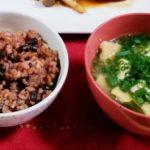 ダイエットに玄米レシピ!食べやすくて美味しいアレンジ料理