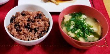 玄米ダイエットレシピ!!食べやすくて美味しいアレンジ料理