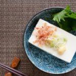 人気の豆腐ダイエットレシピ!豆腐中心で主食の代わりとなるレシピ