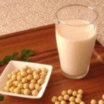 豆乳ダイエットには無調整豆乳、調製豆乳どっちが効果的?違いは