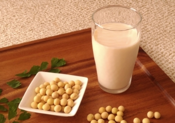 豆乳ダイエットには無調整豆乳・調製豆乳どっちが効果的?違いは
