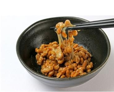 納豆ダイエットで成功する効果的なやり方!納豆で痩せる
