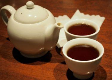 ダイエットにはコーヒー・紅茶・緑茶のどれが効果的?成分と効果を比較