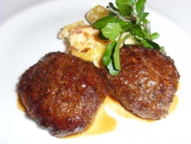 ダイエットハンバーグレシピ!肉なしおから・豆腐の2つのレシピを紹介