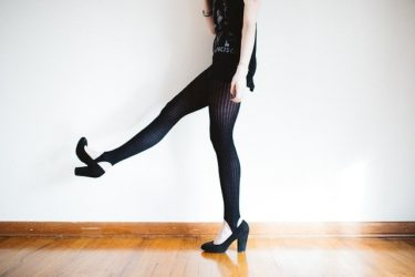 履くだけで足痩せする人気おすすめダイエットレギンス10選!