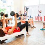 ダイエットの筋肉作りに効果的!人気のプロテイン・サプリメント