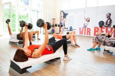 ダイエットの筋肉作りに人気おすすめサプリ・プロテイン5選!