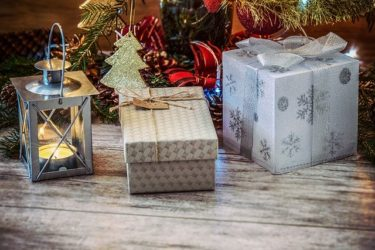 【最新】子供が喜ぶ人気のクリスマスプレゼントを紹介(小学生以下向け)