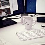 人気オンラインプログラミングスクールの無料体験・相談9選!