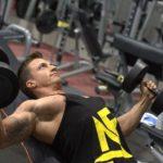 筋肉増強、筋肉つけるサプリ・プロテイン人気おすすめ5選!
