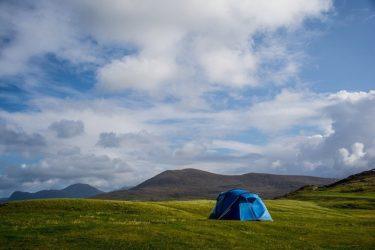 人気キャンプ場の情報サイト・まとめ!全国のキャンプ場を紹介