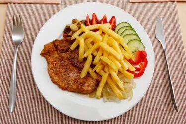 ダイエット中の外食の選び方!おすすめメニューやお店など