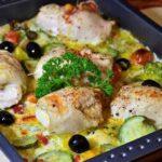 人気の鶏肉レシピ!サラダ・肉団子・スープなどのアレンジ料理