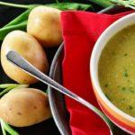 人気の新じゃがいも簡単レシピ!おいしいサラダやスープなど