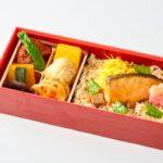 コンビニで選ぶダイエット中の弁当は?ファミリのランチの例を紹介