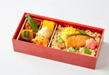コンビニで選ぶダイエット中の弁当は?ファミマのランチ例を紹介