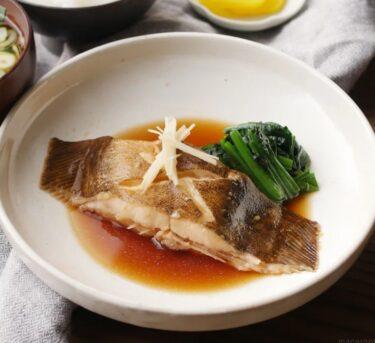 人気の魚料理 定番レシピ!簡単に作れる美味しい和食料理