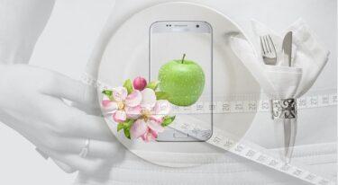 40代の1ヶ月で10キロ痩せるダイエット方法!即効性のある